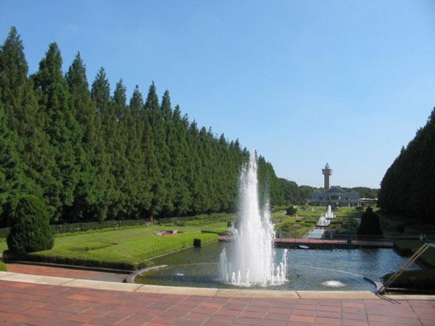 「県立相模原公園」の画像検索結果